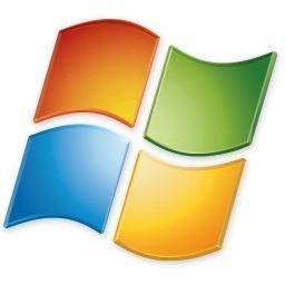 Descargar Scratch para Windows Mac OS Android